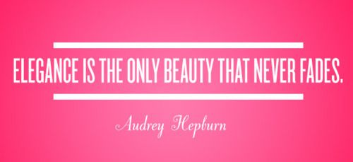 .: Word Of Wisdom, Audrey Hepburn Quotes,  Ruler, Audreyhepburn, Quotes Life, Living, Love Sayings, Inspiration Quotes, Pictures Quotes