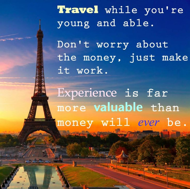 190 best Travel Quotes images on Pinterest #0: b6bbd750bb5e62e555b575e7fa8 inspirational travel quotes adventure quotes