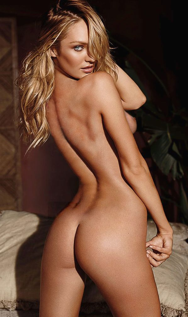 Topic Candice swanepoel so sexy nude pussy