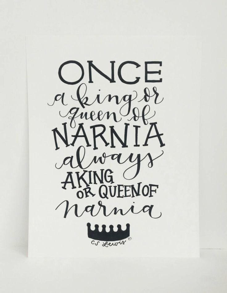 17 Best Images About Chronicles Of Narnia On Pinterest