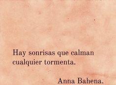 Anna Bahena...                                                       …