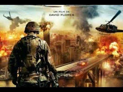 Os Exterminadores - Assistir filme completo dublado