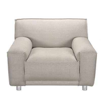 71 best wohnzimmer sofas couches images on pinterest for Ohrensessel 150 euro