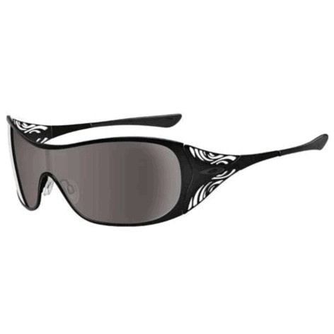 cheap youth oakley sunglasses 4v5b  Kids Oakley Sunglasses Cheap