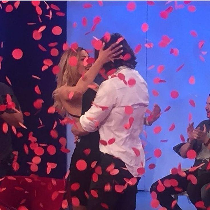 Uomini e Donne: Luca Onestini e Soleil Sorge stanno ancora insieme?