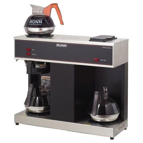 Bunn Coffee Maker Warmer Not Working : Pinterest