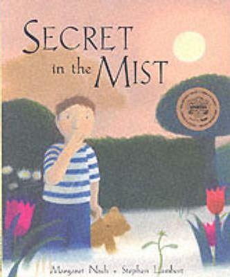 Secret in the Mist