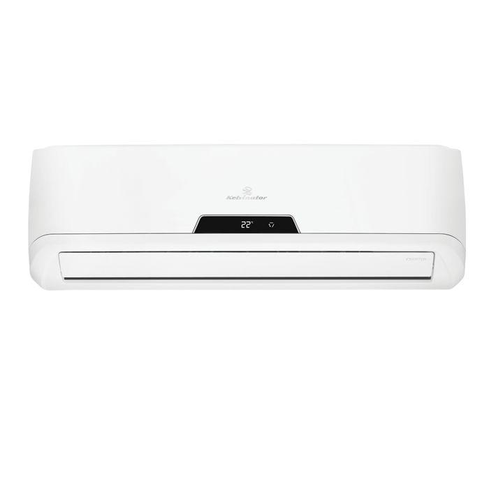 Kelvinator Air Conditioner KSV25HRF $699.95 16% off RRP