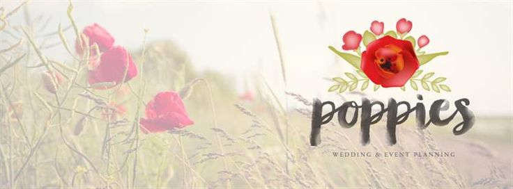 Poppies Wedding and Event Planning [ACT] specialises in providing one-of-a-kind, fun, and unique wedding, design and co-ordination... services that can turn your dream wedding, into an unforgettable reality.
