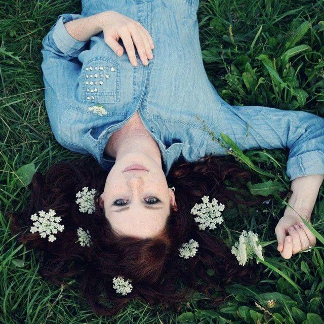 Photo by palatinphotography s rtěnkou z našeho E-shopu od Sleeku v odstínu Baby Doll  www.befabulous.cz #befabulous #PalatinPhotography #makeup #photo #Sleek#redhead#Lips#Photography #girl #girls #fashion #czechgirl #bookstagram #brno #fotografka #instagram #brnenskafotografkaanetka #anetka #lucka #smiele #focení #lovedup #England #happy