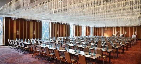 Location Frankfurt Innenstadt Jumeirah Frankfurt  - Top 40 Event Location in Frankfurt #event #location #top #40 #frankfurt #veranstaltung #organisieren #eventinc #eventdesign #veranstaltung #eventlocation #imposant #fotlocation #foto #hochzeit #firmenevent #business #meeting #kongress #tagung #messe