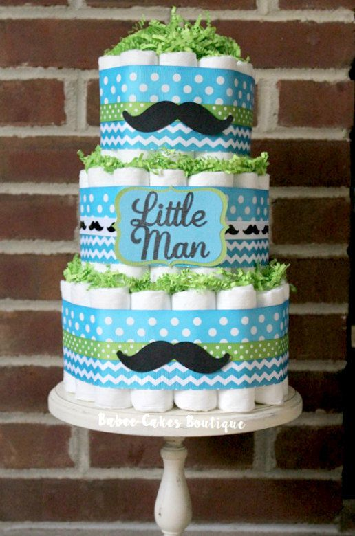Decorating Ideas > 17 Best Ideas About Little Man Cakes On Pinterest  Little  ~ 025402_Cake Decoration Ideas For A Man