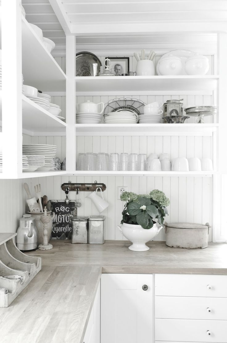 gorgeous ways to incorporate designs into your home gray kitchen