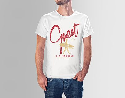 """Check out new work on my @Behance portfolio: """"tee design"""" http://be.net/gallery/54561557/tee-design"""