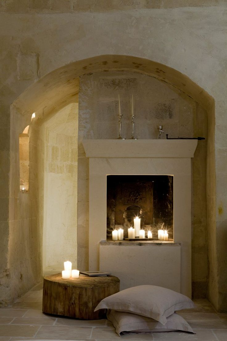 8 best camini images on pinterest fireplaces puglia italy and