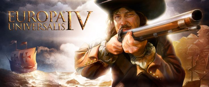 Europa Universalis IV Review - http://vr-zone.com/articles/europa-universalis-iv-review/51895.html