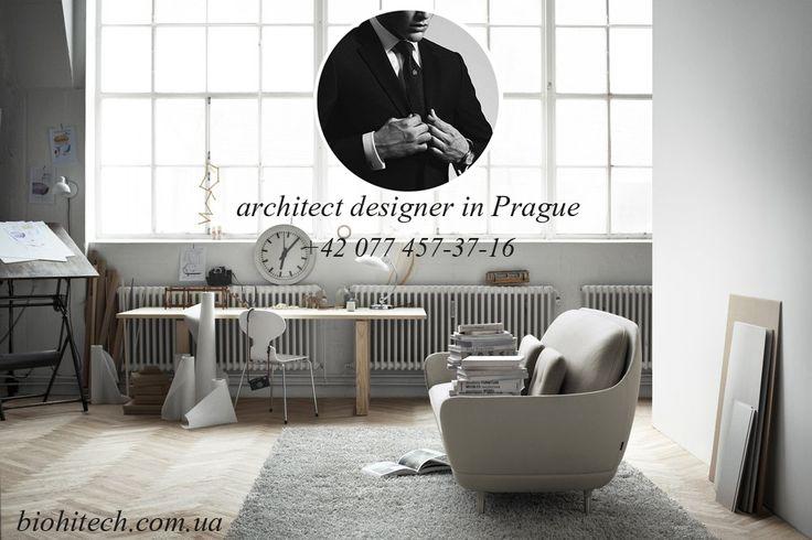 Проектирование|Строительство|Дизайн ПРАГА-МОСКВА-УКРАИНА Design | Construction | Design PRAGUE-MOSCOW-UKRAINE