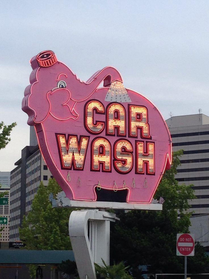 Highlands Nc Car Wash