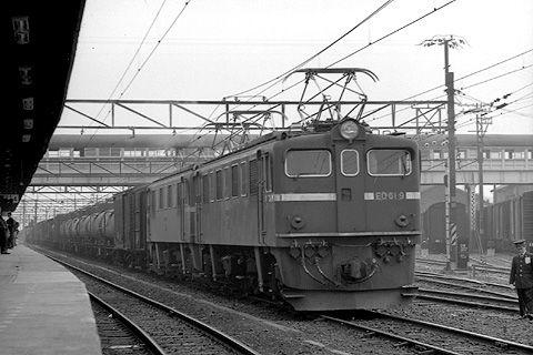 hachiko-line008-01-480-60724.jpg (480×320)