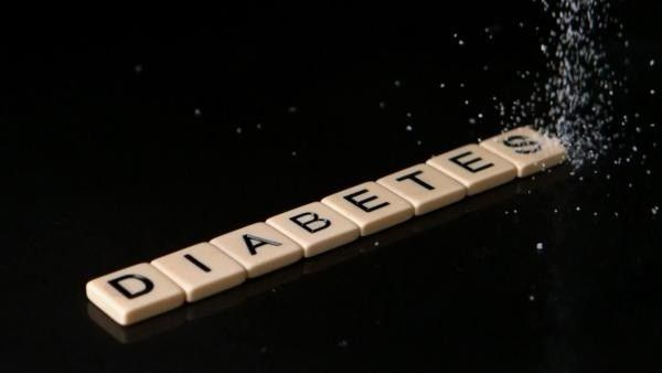 Type 2 diabetes is a serious condition, but the good news is that lifestyle changes can help prevent or delay a diagnosis. Watch this video to see five changes that you can make to help avoid type 2 diabetes.