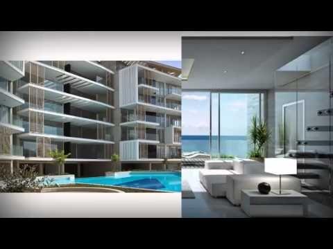 Properties for Sale Limassol Cyprus #Properties_for_Sale_Limassol_Cyprus._Properties_for_Sale_Limassol #top_time_brokers #Properties_for_Sale_Cyprus