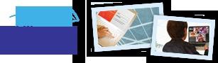 UPC Lespakket - Leren omgaan met social media