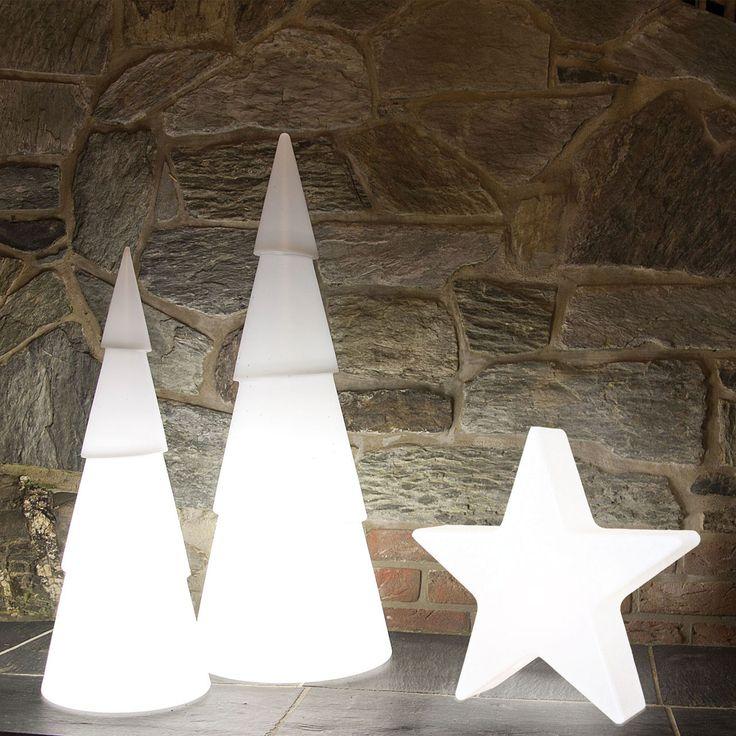 die besten 17 ideen zu weihnachtsbeleuchtung innen auf. Black Bedroom Furniture Sets. Home Design Ideas