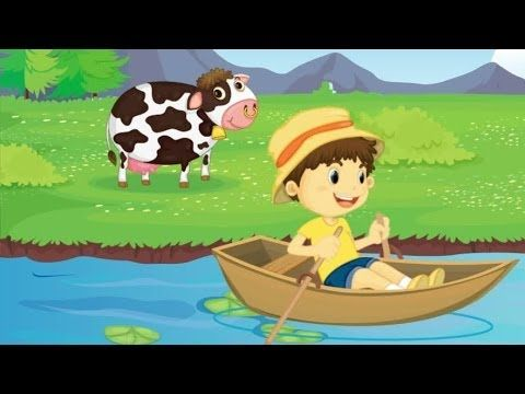 Row Row Your Boat - İngilizce Çocuk Şarkısı http://www.canimanne.com/row-row-your-boat-ingilizce-cocuk-sarkisi.html Row Row Your Boat – İngilizce Çocuk Şarkısı Canim Anne  http://www.canimanne.com/row-row-your-boat-ingilizce-cocuk-sarkisi.html