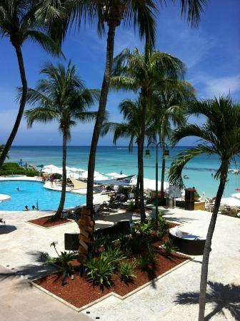 Expedia Cayman Islands All Inclusive
