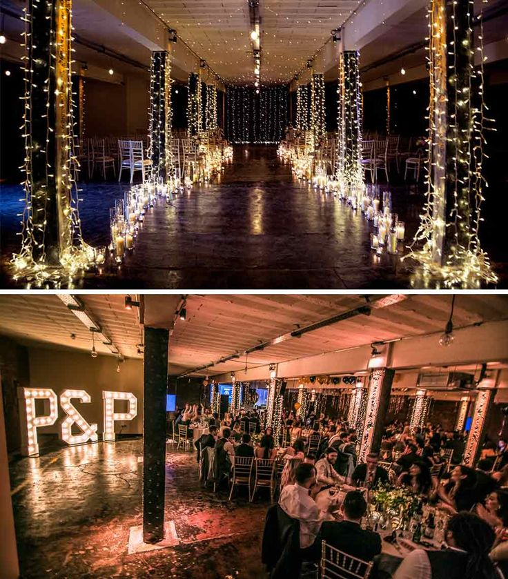 17 Best Images About Warehouse Amp Industrial Wedding Venues
