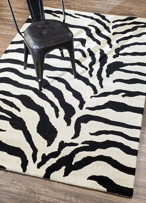 113 best rugs images on pinterest rugs carpets and bedrooms for Zebra rug ikea