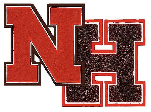 High school football: NDCL rallies for win over Padua