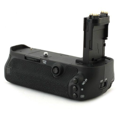 NEEWER® Battery Grip for Canon EOS 700D