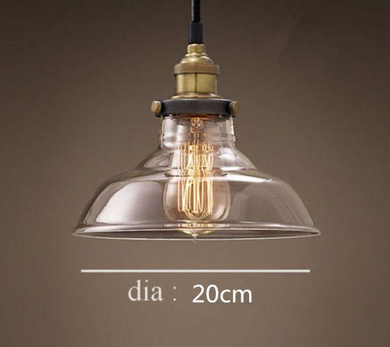 Oltre 25 fantastiche idee su lampade da camera da letto su for Lampadario da camera