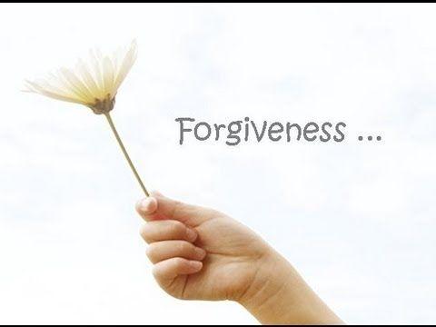 Abraham Hicks: Forgiveness ... - YouTube