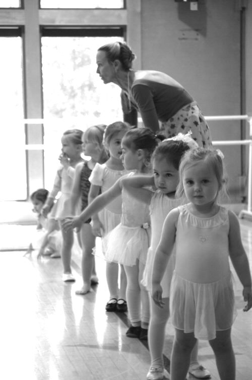 and so it begins....I loved teaching my baby ballerinas so much.this ,akes me want to go back and do it all over again- emily,jennifer,kelly,caitlin,allison,melaine,    julie,joy,michelle,mary elizabeth and meg. I remember each little face and I have a sweet picture of us<3