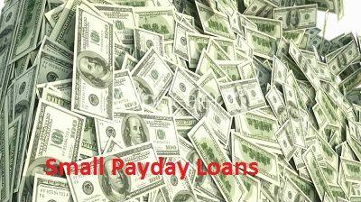 https://adblockplus.org/forum/memberlist.php?mode=viewprofile&u=76606  Cheap Small Loans   Small Personal Loans,Small Loans,Small Loan,Micro Loans,Small Loans For Bad Credit,Small Loan,Small Loans Bad Credit,Small Personal Loan,Small Loan Bad Credit,Small Loans Online,Small Personal Loans For Bad Credit,Small Personal Loans Bad Credit,Small Payday Loans,Small Loans No Credit,Best Small Loans,Cheap Small Loans