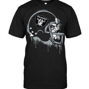 24df746c55a Damn right i am a Raiders fan - Sports Apparel