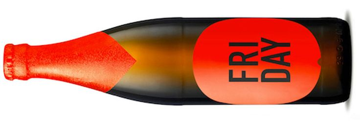 AND UNION ist zu Gast-am 26. Januar um 19.30 Uhr im Tap House Municham Bierinsel Stammtisch.Rui Esteves und sein Vater Manuel verliebten sich bereits 2007 in handgemachte, bayerische Biere. Seitdem entwickeln sie mit Familien-Brauereien rund um Deggendorf einzigartige Craft Biere. Sie werden seit Anbeginn mit großem Erfolg in ihre südafrikanische Heimat exportiert. Alle Bierstile von AND UNION begeistern durch unfiltrierte und unpasteurisierte Rezepturen von starkem Charakter ohne…