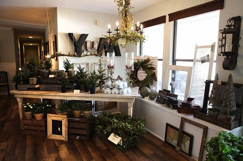 265 Best Images About Hgtv Fixer Uppers Jo Ann & Chip