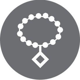 Jewelry Design Advisor