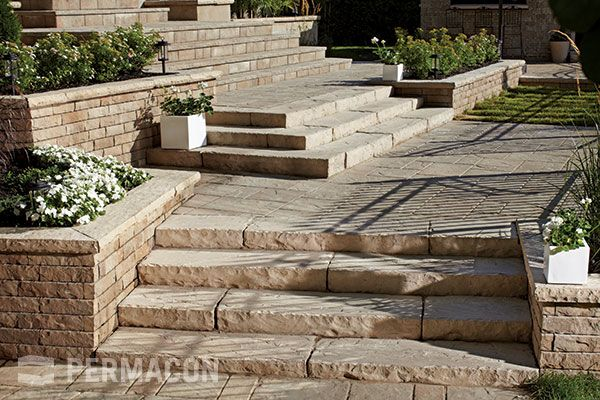 Steps and accessories | Hemmingford Step