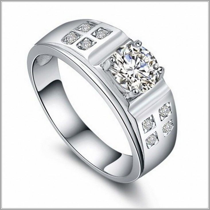 Guy Wedding Rings Excellent Bands With Diamond Imagineny Designs Mens Wedding Rings Wedding Rings Mens Wedding Bands