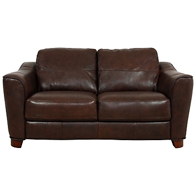 17 best leather sofa images on pinterest leather couches for Sofa bed 8101