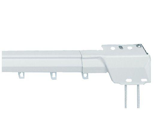 Kirsch Traverse Rodskirsch Traverse Rods Set The Standard By Which