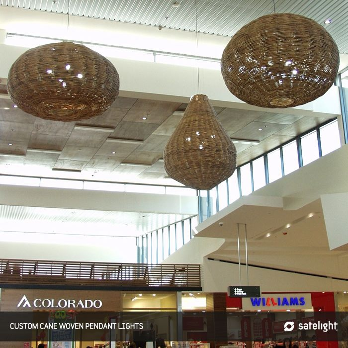 Pinterest discover and save creative ideas for Interior decorative lighting products
