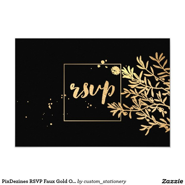 102 best Silver Wedding invitations images on Pinterest | Silver ...