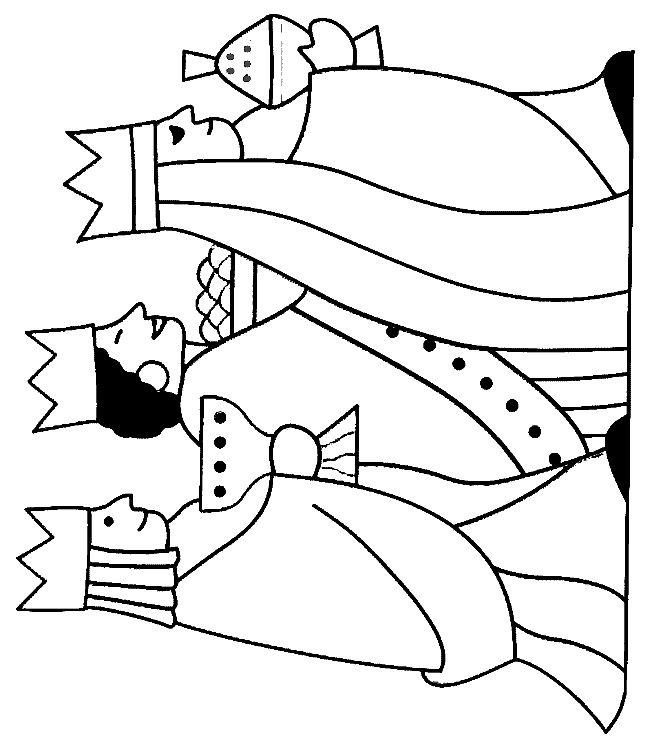 http://www.biblekids.eu/new_testament/wise_men/wise_men_coloring/wise_men_77.gif
