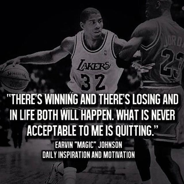 27 Basketball Quotes For Basketball Lovers Basketball Basketball