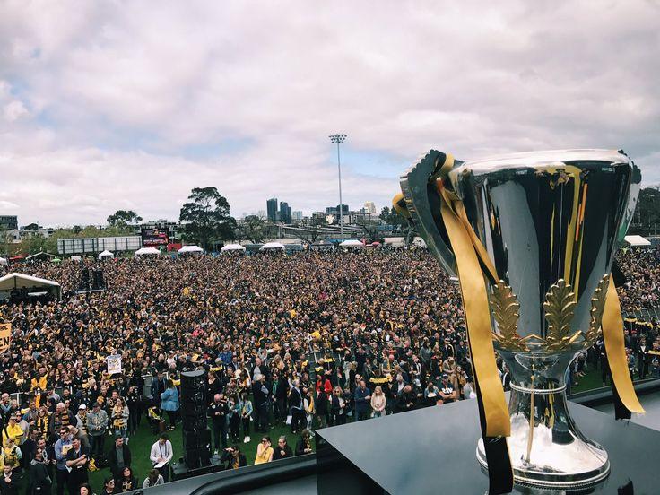 Richmond FC (@Richmond_FC) | Twitter